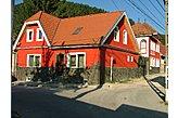 Penzion Rasnov Rumunsko