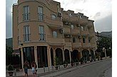 Hôtel Bijela Monténégro