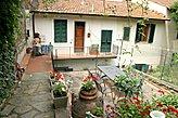 Privát Panzano in Chianti Itálie