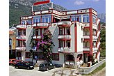 Hotell Bar Montenegro
