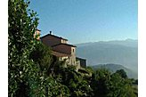 Privaat Trassilico Itaalia
