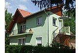Apartement Bük Ungari