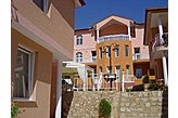 Hotel Zlatny piasaci Bułgaria