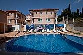Hotel Zlatny piasaci Bolgarija