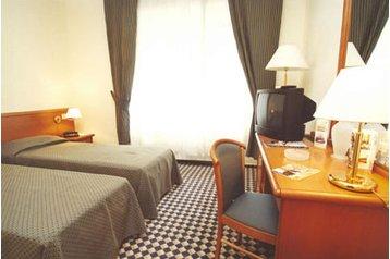 Romania Hotel Bucureşti, Bucarest, Interno