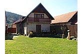 Ferienhaus Michalová Slowakei