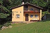 Chata Bojnice Slovensko