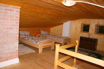 Slovakia Chata Bojnice, Bojnice, Interior