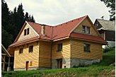 Privaat Kokava nad Rimavicou Slovakkia