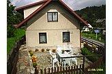 Ferienhaus Horní Branná Tschechien