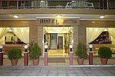Hotel Perea Griechenland