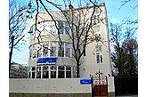 Hotel Jevpatorija Ukrajina