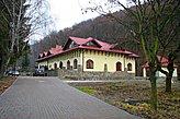 Hotell Antalovci / Antalovce Ukraina