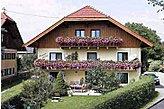 Privaat Sankt Georgen im Attergau Austria