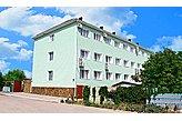 Hotel Štormovoje Ukrajina