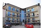 Hotell Sevastoopol / Sevastopoľ Ukraina