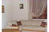 Apartmán Minsk Bielorusko