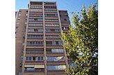 Apartement Benidorm Hispaania