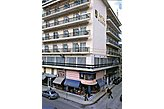 Hotell Florina Kreeka