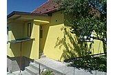 Ferienhaus Kostolná Ves Slowakei
