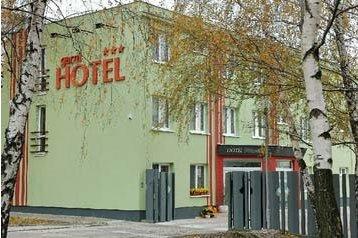 Slowakei Hotel Smolenice, Exterieur