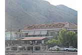Hotell Agioi Pantes Kreeka