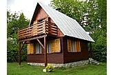 Chata Turany Slovensko
