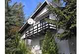 Ferienhaus Chmielno Polen