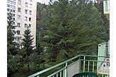 Apartmán Sopot Polsko