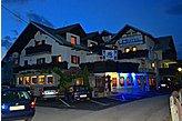 Hotell Vopovlje Sloveenija