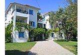 Fizetővendéglátó-hely Vasiliki Görögország