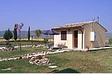 Pension Bevagna Italien