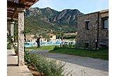 Hotell Cardedu Itaalia