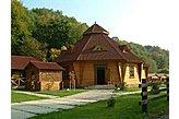 Hotell Užgorod / Užhorod Ukraina