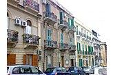 Penzion Reggio Calabria Itálie