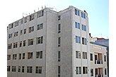 Hotel Atény / Athina Řecko