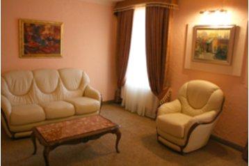 Ukraine Hotel Uschhorod / Užhorod, Exterieur