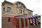 Hôtel Oujgorod / Užhorod Ucranie