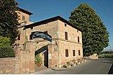 Hotell Monteroni d'Arbia Itaalia