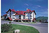 Apartament Harrachov Czechy