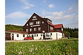 Hotel Benecko Česko