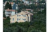 Hotel Bar Čierna Hora