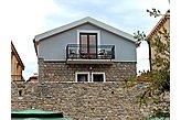Privát Budva Čierna Hora