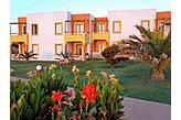 Hotel Stavroménos Řecko