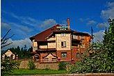 Hotel Slavske Ukrajina