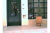 Apartement Ateena / Athina Kreeka