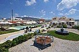 Hotel Oía Griechenland