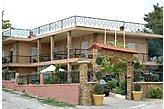Hotel Methóni Griechenland