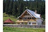 Penzión Vama Rumunsko