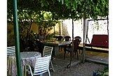Apartman Brodarica Hrvatska